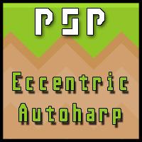eccentric_autoharp