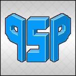 pspogo_500x500